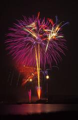 P1150393.jpg (Rambalac) Tags: lake holiday water japan fire asia fireworks вода chibaken праздник озеро салют sakurashi япония азия lumixgh2