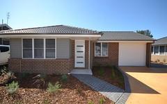 24/146 Plunkett Street, Nowra NSW