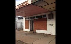 88 Arthur Street, Wellington NSW