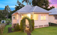 1084 Moggill Road, Kenmore NSW
