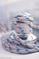 Winch (loewe2811) Tags: urlaub dänemark ostsee kiel segeln