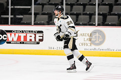 """Nailers_Monarchs_12-20-16-15 • <a style=""""font-size:0.8em;"""" href=""""http://www.flickr.com/photos/134016632@N02/30938625904/"""" target=""""_blank"""">View on Flickr</a>"""