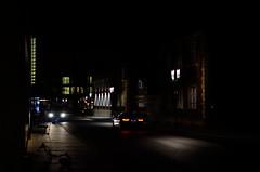 DSC_0878 (dcs 0104) Tags: münster westfalen nordrheinwestfalen deutschland westdeutschland nikon d5100 50mm 50 nikkor 18 g prinzipalmarkt fürstenberg fürstenberghaus nacht snachts nachts nuit night darkness dunkelheit donker lwl landschaftsverband museum schattenriss markt domplatz centrum stadtmitte zentrum 35mm 35 dx
