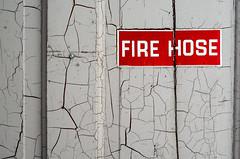 IMGP3632 (Drew's Arcade) Tags: abandoned michigan traverse city state hospital asylum winter