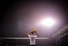 Flutlicht (Chris Buhr) Tags: flutlicht stadion atmosphäre fusball football stadium fulham craven cottage leica chris buhr