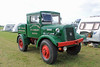 ADD 902B, Unipower tractor at South Cerney (2) (majorcatransport) Tags: preservedtrucks unipower southcerney