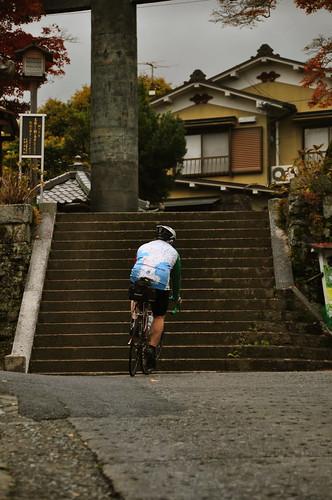 20101123-090338-koyasan-chee