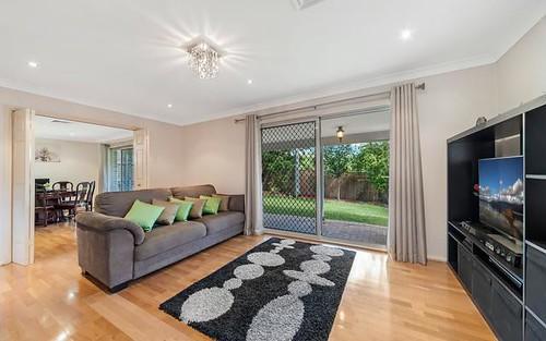 55G Thomas Wilkinson Avenue, Dural NSW 2158