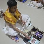 Vachnaamrut Jayanti (20)
