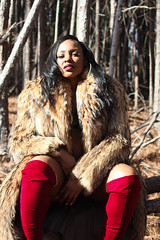 #byOTW #hotphoto #laphotography #nycphotography #artisticphoto #Loudcolors #euphoria #vangaurd CheckoutOTWonline book your session now!!!!!! #holidayphotos #hotphoto #Atlphotographer #nycphotographer #laphotographer (TejaLWilliams) Tags: hotphoto laphotographer euphoria nycphotographer artisticphoto laphotography vangaurd loudcolors holidayphotos nycphotography byotw atlphotographer
