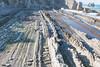 67Jovi-20161215-0122.jpg (67JOVI) Tags: arni arnía cantabria costaquebrada liencres playa
