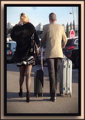 Aereoporto (World fetishist: stockings, garters and high heels) Tags: stiletto stilettoabsatze stivaletto tacchiaspillo tacchi taccoaspillo highheels heels highheel bas calze calzereggicalzetacchiaspillo corset calzereggicalze corsetto reggicalze reggicalzetacchiaspillo suspenders straps stocking strumpfe stockingsuspendershighheelscalze stockings strümpfe strapse stockingsuspenders stilettos guepiere guèpierè