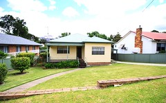 112 Brook Street, Muswellbrook NSW
