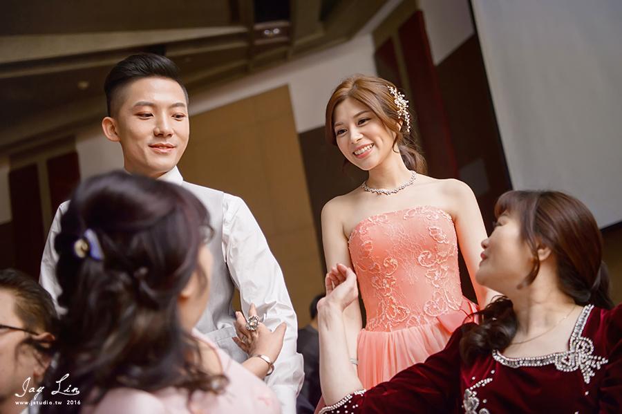 婚攝 台北遠企 遠東大飯店 台北婚攝 婚禮紀錄 婚禮紀實 JSTUDIO_0200