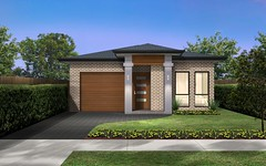 Lot 14/ 33 Edmund Street, Riverstone NSW