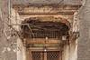 0W6A9127 (Liaqat Ali Vance) Tags: wood carving fine work door wacho wali walled city lahore google liaqat ali vance photography punjab pakistan