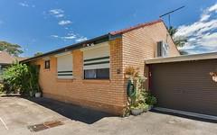 43/37 Currawong Street, Ingleburn NSW