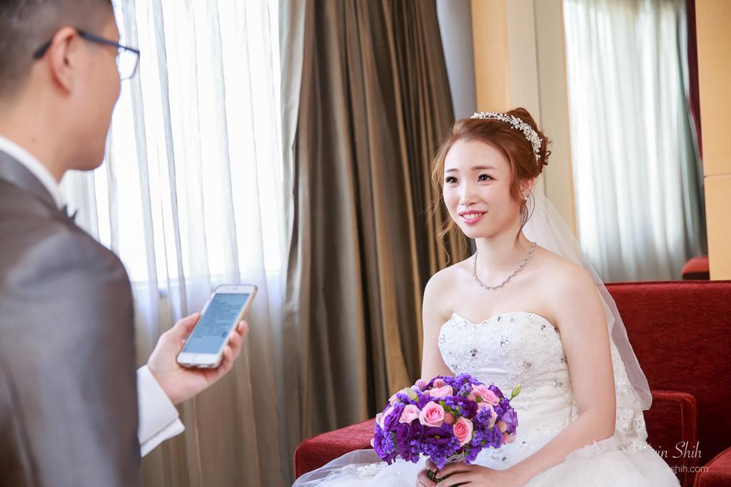 台北君悅-迎娶儀式-婚禮攝影_093