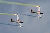 Blanix (testdummy76) Tags: airpower16 blanix zeltweg sailplane glider segelflug segelflieger redbull avgeeks flugshow airshow steiermark österreich canon