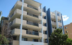 10/29-31 Castlereagh St, Liverpool NSW