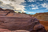 Valley of Fire State Park 13 (21mapple) Tags: valley valleyoffire nevada state park usa