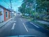 Untitled-1_0003_Layer 54 (Dave Malkoff) Tags: nassau bahamas hurricane matthew