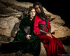 20170108-_MG_9473 (Daniel Sennett) Tags: daniel sennett tao photography az taophotoaz arizona tucson on location mt lemmon cosplay network star wars furry space scifi doctor who once upon a time red riding hood