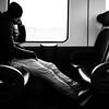 going back home - 1010519-01-01 (mario aquaro) Tags: train journey home waiting longing lumixgx8 goingbackhome commuting