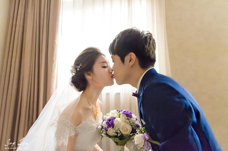 青青花園 婚攝 台北婚攝 婚禮攝影 婚禮紀錄 婚禮紀實  JSTUDIO_0159