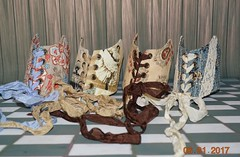 DSC_7002 (Harpia_s) Tags: dollstown kaye wiggs sd elf alina corset corsage