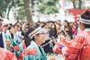 170108 Tết Oshougatsu 2017 (Hanuyo) Tags: oshougatsu tết yosakoi bách khoa hà nội hanuyo nhật bản