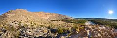 Rio Grande Overlook (BongoInc) Tags: bigbendnationalpark chihuahuandesert westtexas cactus desertlandscape