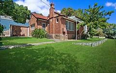 55 Tyrrell Street, The Hill NSW