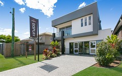 112 Stanley Road, Camp Hill QLD