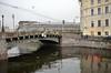 _DSC8467 (Rustam Bikbov) Tags: 2015 saintpetersburg санктпетербург декабрь мойка moykariver pushkin пушкин