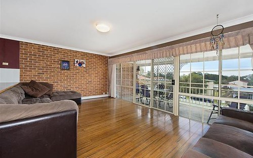 5/22 Lake Street, Laurieton NSW 2443