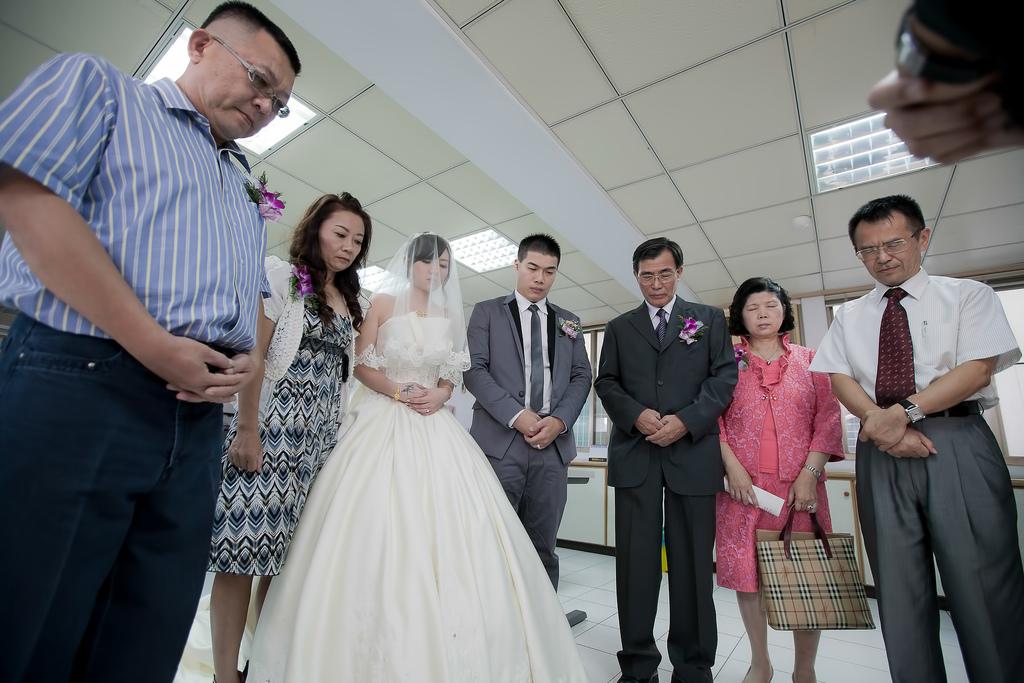 婚禮-0124.jpg