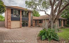 53 Barangaroo Street, Chisholm ACT