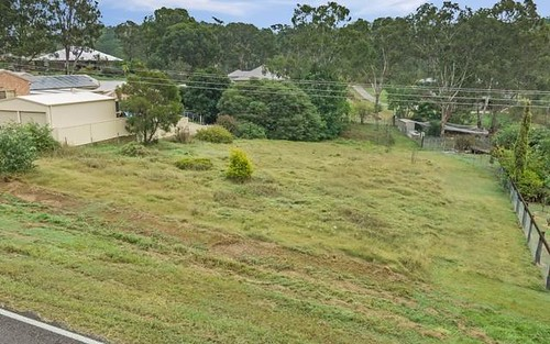 1339 Clarencetown Road, Seaham NSW 2324