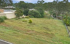 1339 Clarencetown Road, Seaham NSW