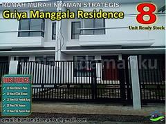 Griya Manggala Jurangmangu (Tampak Muka) (Property Agent) Tags: rumahmewah rumahmurah rumahmewahmurah lokasistrategis rumah dijual rumahmurah2017 rumahdijualditangerang perumahanmurahtangerang jualrumahjakartaselatan artis mewah rumahdijualmurah rumahmurahtangerang rumahnyamanstrategis rumahdijual manggalajurangmangu cipadularangan bandarasoekarnohatta indonesia tangerang bintaro lokasisangatstrategis pondokindah rumahstrategisbintaro rumahstrategis