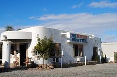 JT's on the Keys Motel, Parker Arizona (Cragin Spring) Tags: arizona az jtsonthekeysmotel motel motelsign building architecture parker parkerarizona parkeraz unitedstates usa unitedstatesofamerica