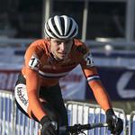 Cyclocross Hoogerheide 2017 029 thumbnail