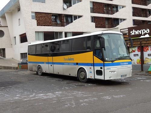 DSCN7935  VFD, Grenoble 2109 BX-849=BP