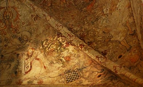"""Iconografía del medievo / Colección de alegorías y símbolos • <a style=""""font-size:0.8em;"""" href=""""http://www.flickr.com/photos/30735181@N00/32534344075/"""" target=""""_blank"""">View on Flickr</a>"""