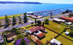 74 Beach Road, Batemans Bay NSW