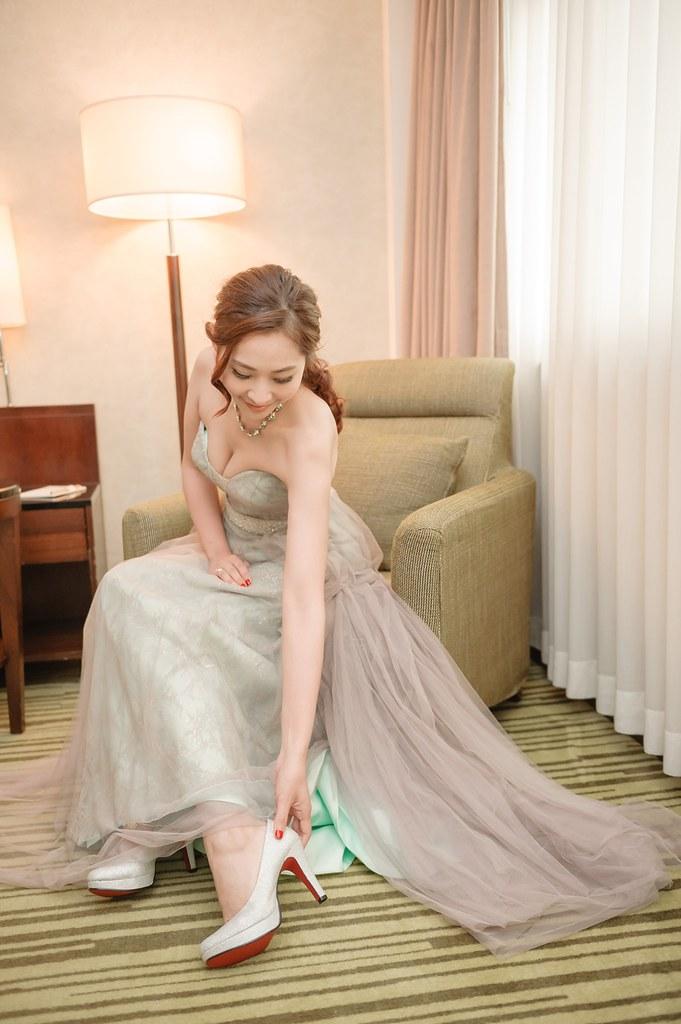 Wedding-0126.jpg