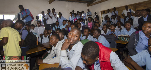 "Chilaweni school Blantye Malawi • <a style=""font-size:0.8em;"" href=""http://www.flickr.com/photos/132148455@N06/18387427229/"" target=""_blank"">View on Flickr</a>"