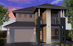 LOT934 Elara Estate, Marsden Park NSW