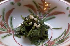 gyokuro tea leaf taste (Tetere Barcelona) Tags: greentea teahouse  tealeaf japanesetea  gyokuro teverde  yulu teverd jadedew tetereria teverdejapones  greenteajapanese